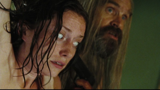 04_devils_rejects_blu-ray