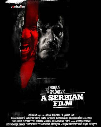 a-serbian-film-movie-poster-2010-1020669469