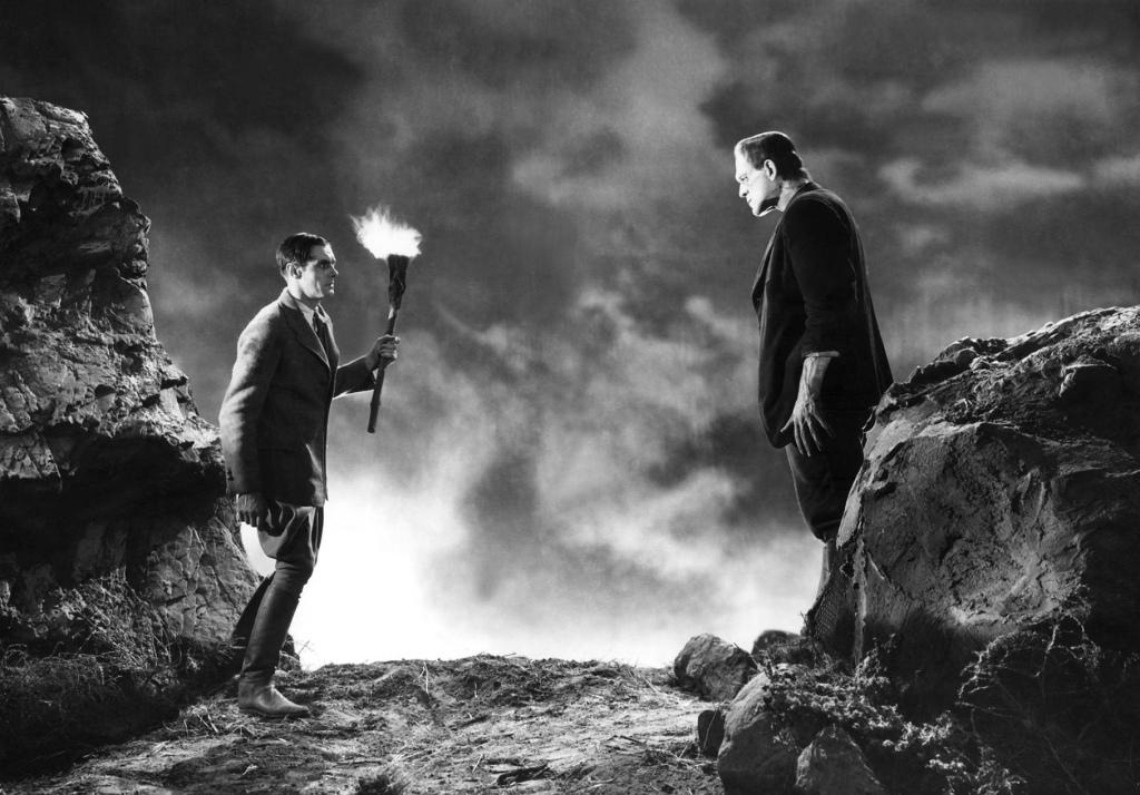 Annex - Karloff, Boris (Frankenstein)_06
