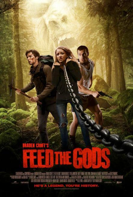 feed-the-gods