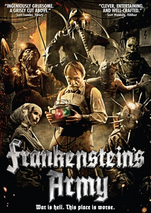 Frankenstein's_Army_DVD_cover