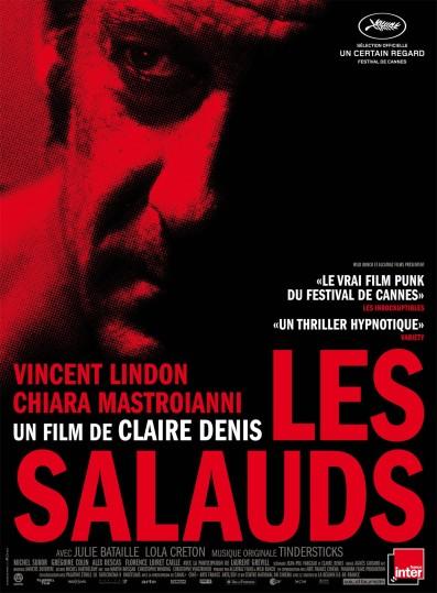 les_salauds_xlg