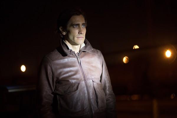 nightcrawler-jake-gyllenhaal1-600x400