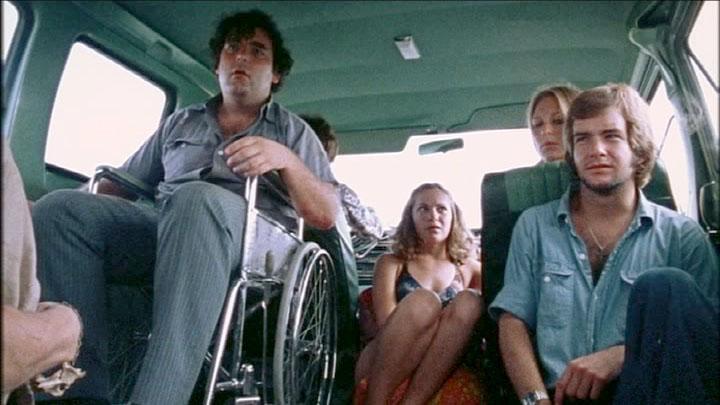 The-Texas-Chainsaw-Massacre-75