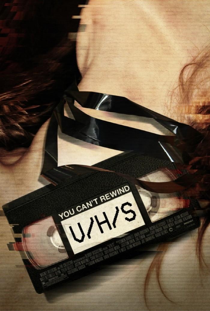VHS-2012-Movie-Poster-e1347981753499