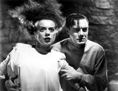 1935-bride-of-frankenstein