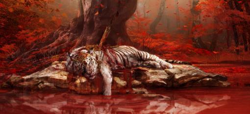 2624172-fc4_gamescom_injured_tiger_concept