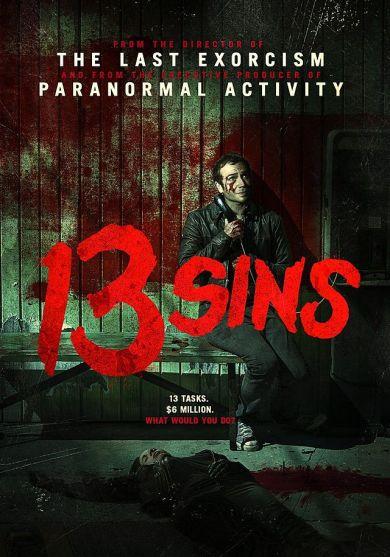 640px-13_Sins_poster