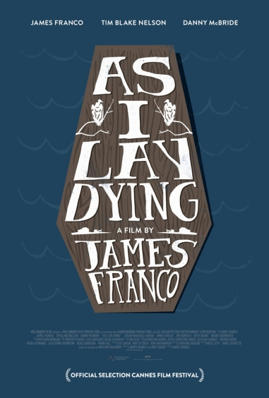 as_i_lay_dying_poster-story