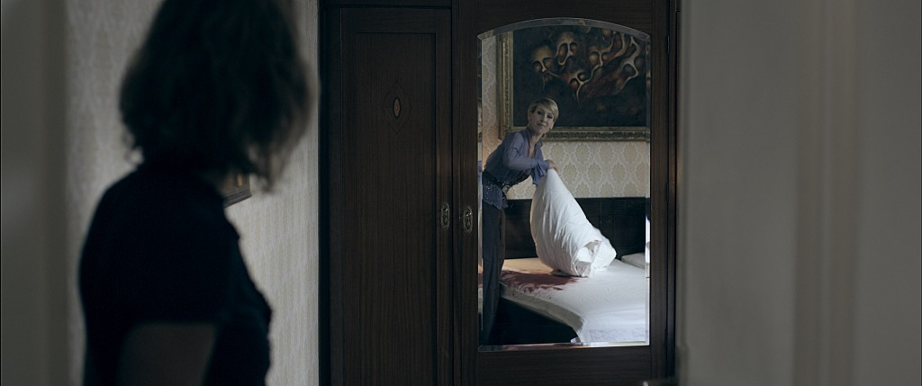 bela-kiss-prologue_filmstill_web_010