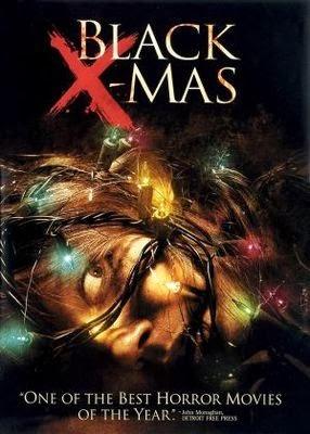 Black-Christmas-2006
