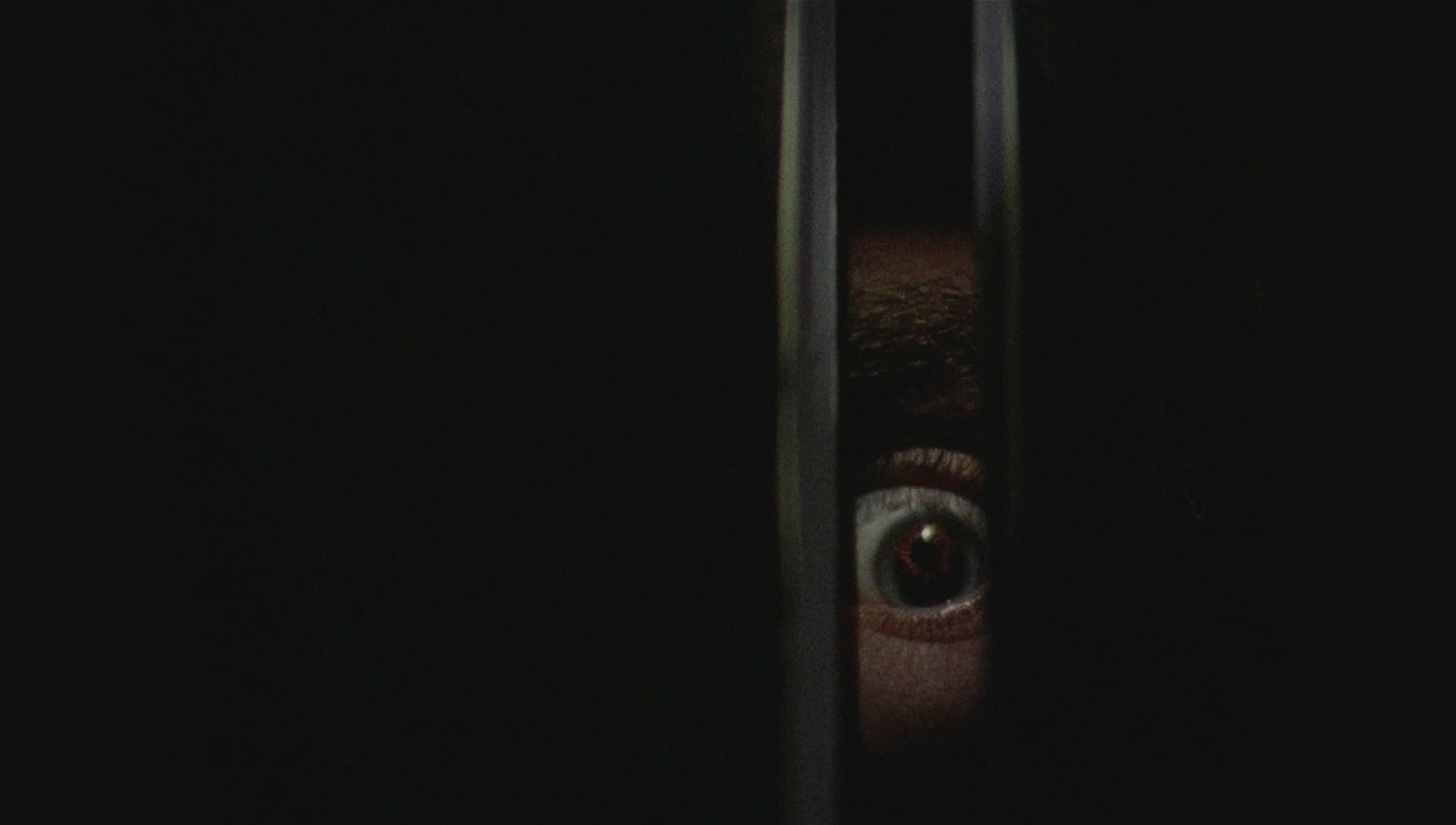 Black Christmas 1974.Black Christmas 74 Have A Horrific Holiday Father Son