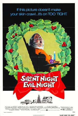 Black_christmas_movie_poster-1