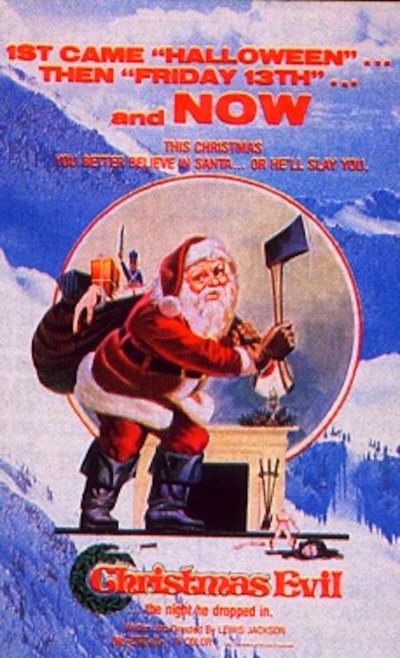 christmas-evil2-1