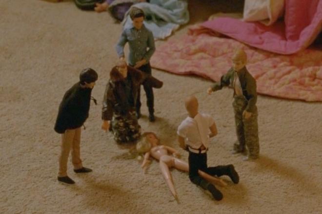 dolls-660x438