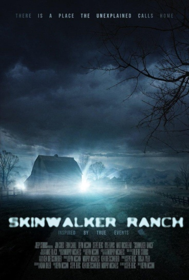 exclusive-red-band-trailer-for-skinwalker-ranch