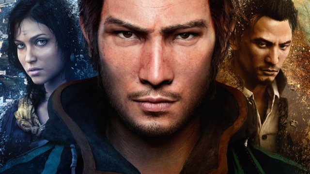 Far Cry 4 Ps3 Review Father Son Holy Gore
