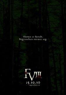 Fritt_Vilt_III-1