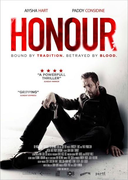 honour_4-729x1024