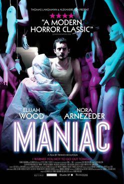 maniac_2012-en-1-750x1116_big-preview