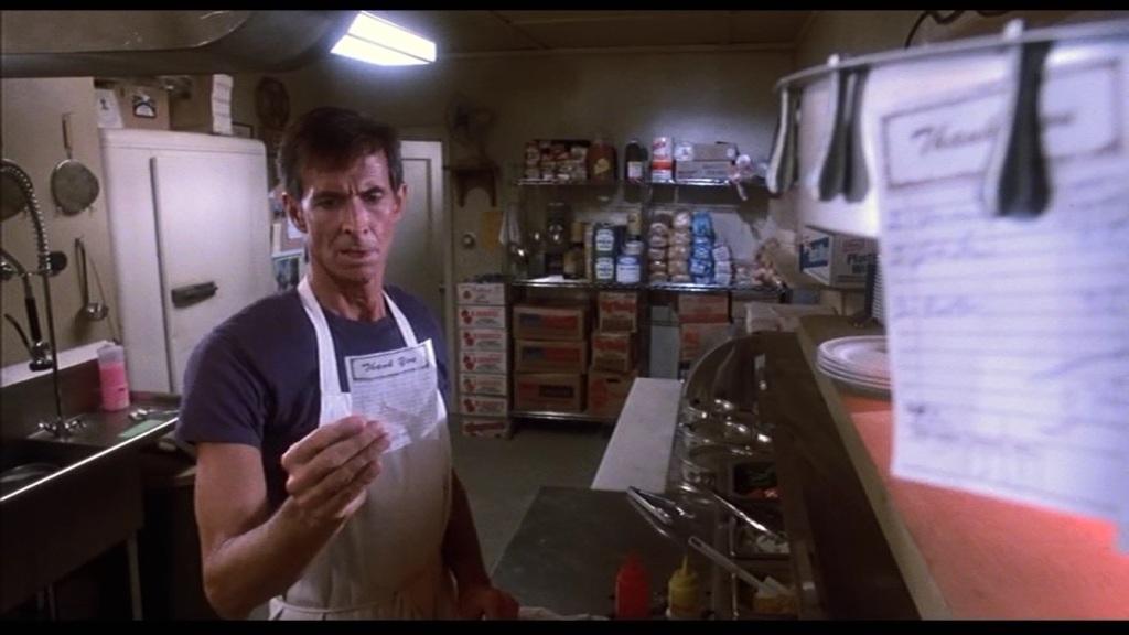 Psycho II 1983 movie pic4
