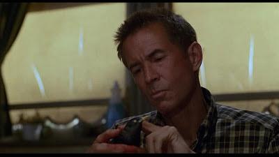 Psycho III 1986 movie pic2