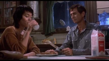 Psycho+II+1983+movie+pic3