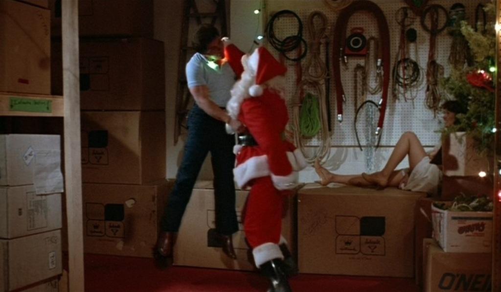 silent-night-deadly-night-choking-christmas-lights