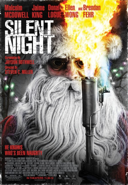 silent_night poster