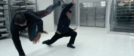 the-raid-2-berandal-movie-screenshot-6