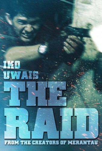 the-raid-poster03