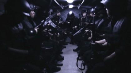 the_raid_trailer_best_bits_1-500x279