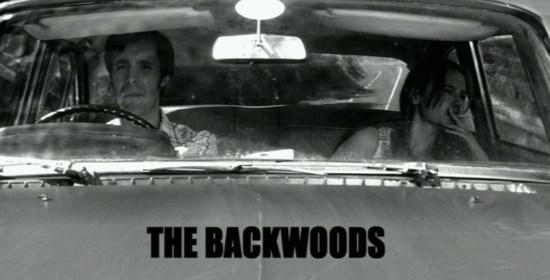 tirtle-backwoods