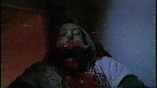 Image result for vhs viral bonestorm