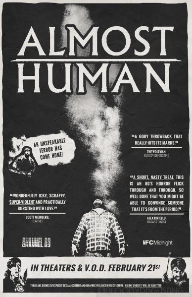 Almost_Human_Premiere_BD