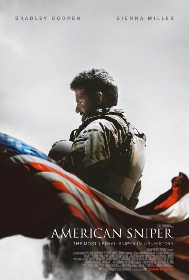 american-sniper-poster-620x919