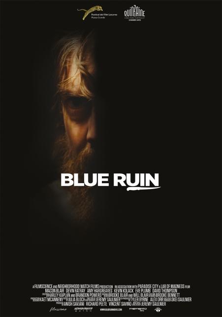 blueruin-poster02