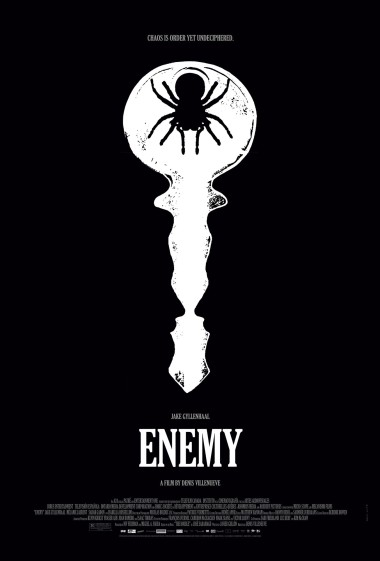 enemy-poster03