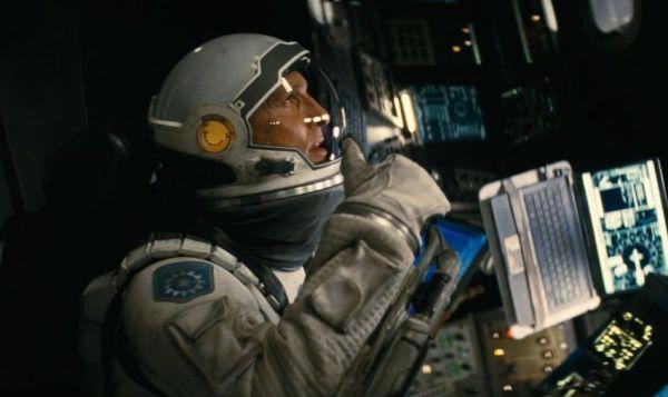 Interstellar-Matthew-McConaughey-850x560-600x357