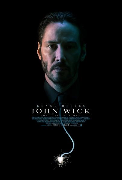 john-wick-poster-Keanu-reeves-405x600