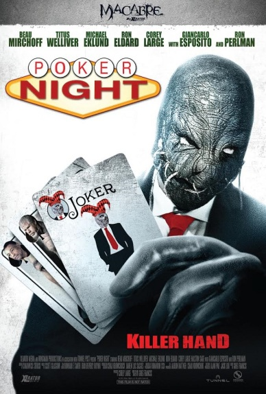 Poker Night-thumb-630xauto-51561