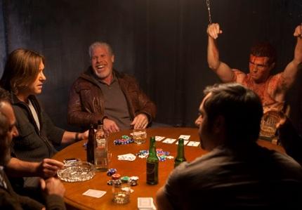 PokerNight-2134_rev-thumb-630xauto-51576