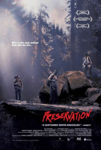 Preservation-2014-movie-poster