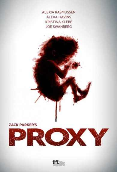 proxy-poster-tiff