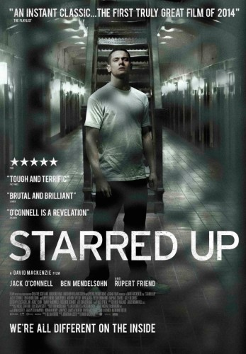 STARRED-UP-1sheet-600x866