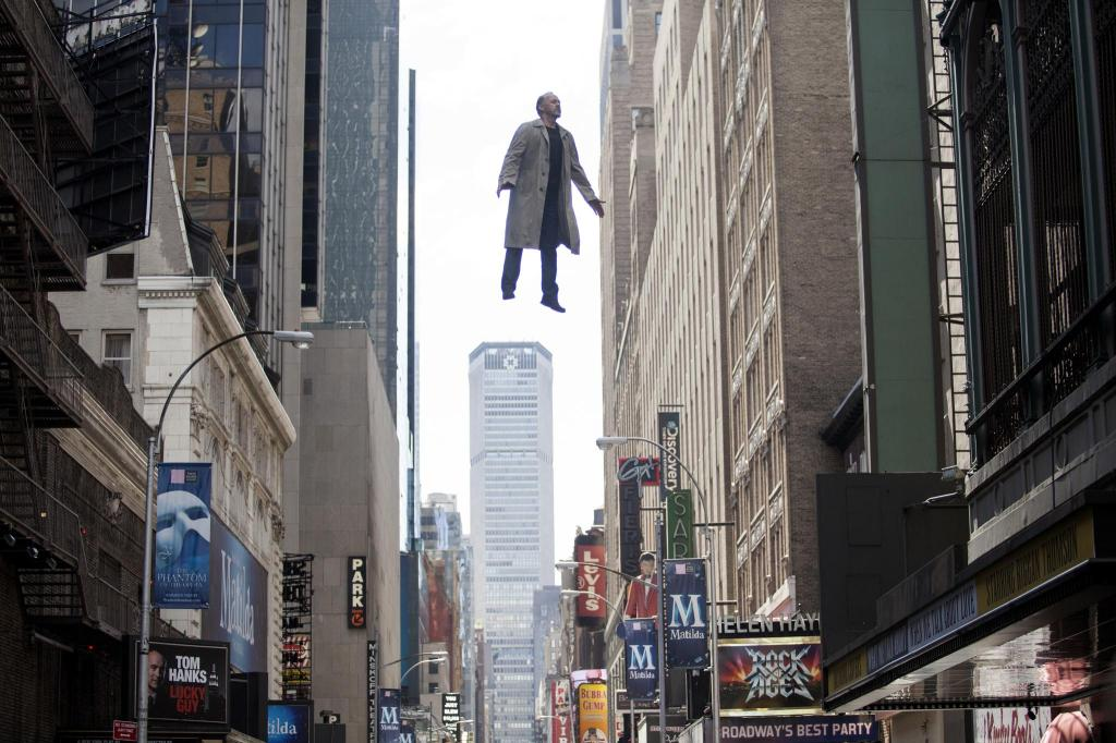 still-of-michael-keaton-in-birdman-2014-large-picture