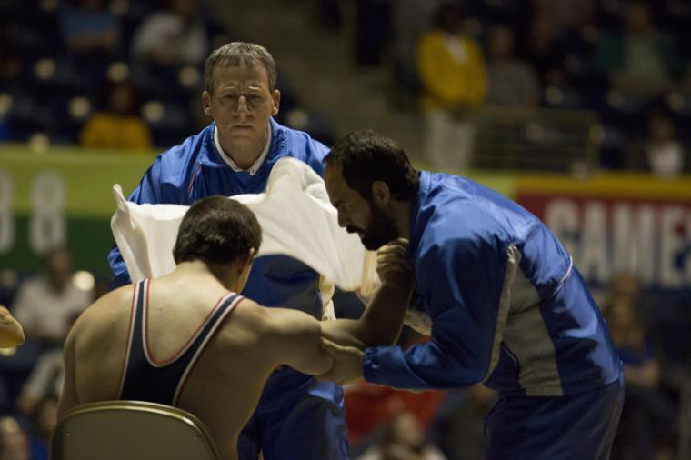 still-of-steve-carell,-mark-ruffalo-and-channing-tatum-in-foxcatcher-(2014)