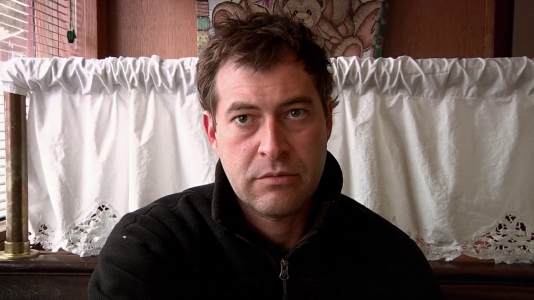 creep-mark-duplass