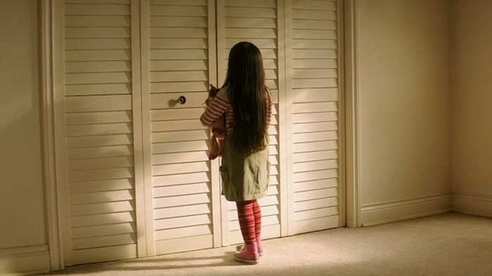 poltergeist-2015-review-1