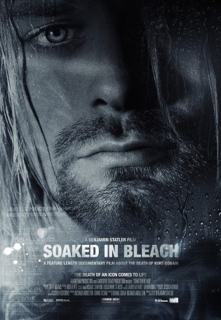 soaked_in_bleach_xlg